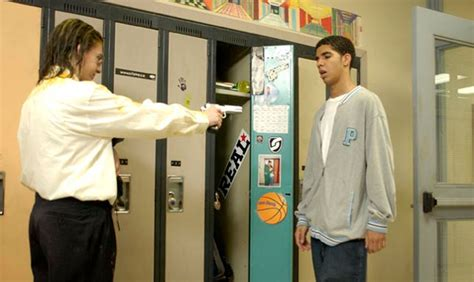 'Degrassi' To Get Yet Another Generation on Netflix - I