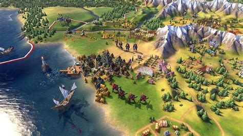 Steam Sale: 5 Best strategy game deals available till 27th