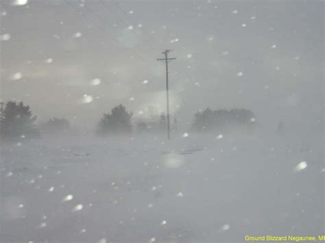 severe-wx / Blizzards and Cold Waves