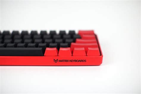 What Keyboard Does Clix use? - Clix Keyboard - Best Gaming