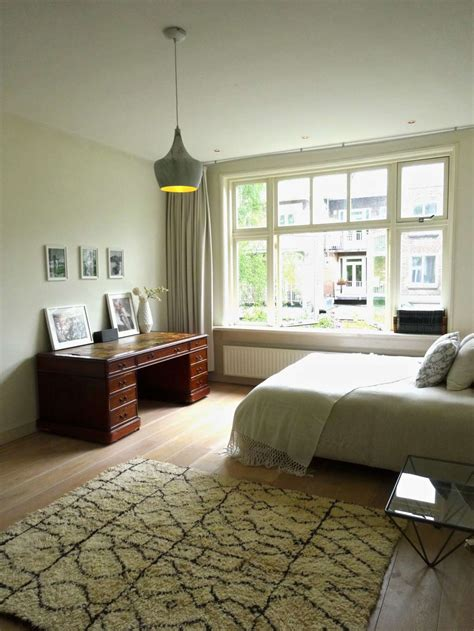 Franka's Beautiful Amsterdam Abode   Apartment Therapy