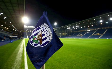 """NATHAN: """"WEST BROM TIE IS ONE TO BE EXCITED ABOUT"""" - News"""
