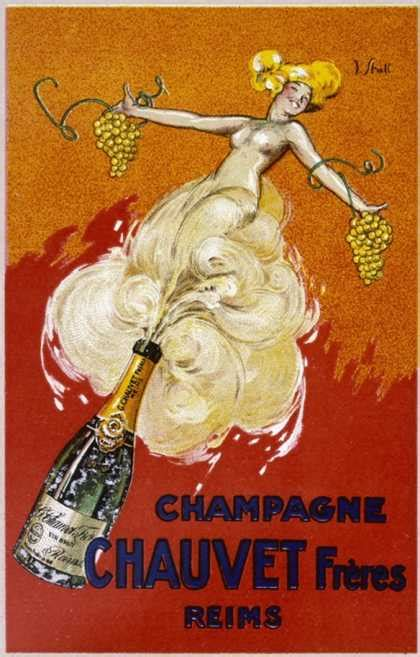 Vintage Drinks Advertisements (Page 18) of Miscellaneous Years