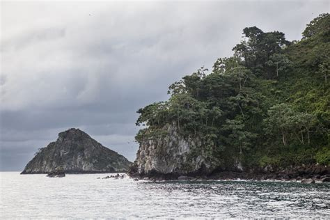Quick and Essential Costa Rica Facts and Information