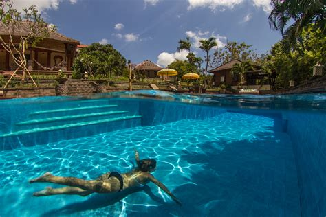 Canggu Surf Camp   Indonesia   Reservations at Surfinn