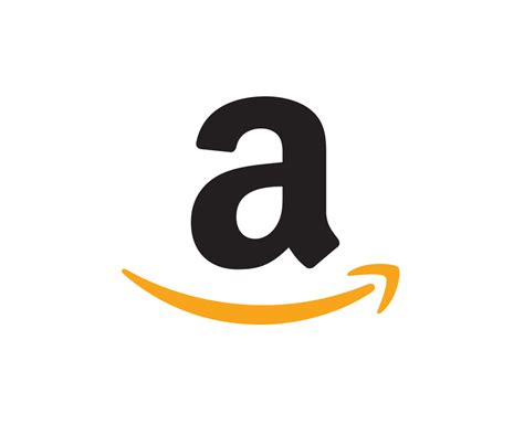 Amazon's Top Prime Day Discounts All In One Place - Take A