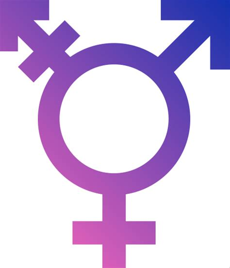 Using Correct Gender Pronouns Will Make You a Better Trans