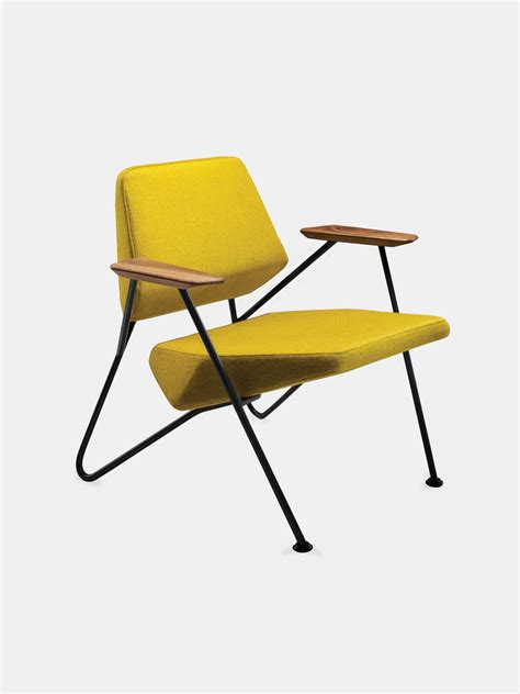 Polygon armchair - offiscapecommercial furniture solutions