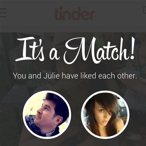 """Tinder """"dating"""" app for Android updated with new UI and"""