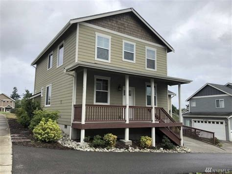 Bremerton, WA Homes For Sale   Real Estate by Homes