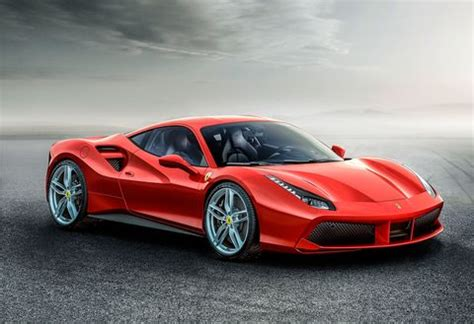 Which Ridiculously Expensive Six-Figure Supercar Is the Best?