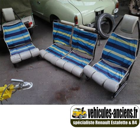 vehicules-anciens