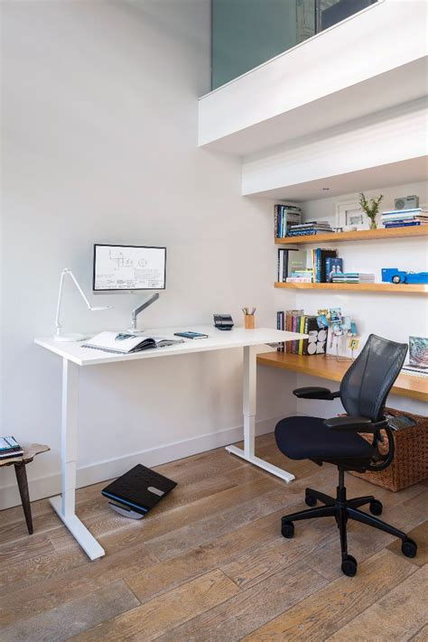 Liberty Task Chair | Ergonomic Seating from Humanscale