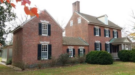 Historic Homes For Sale, Rent or Auction - OldHouses