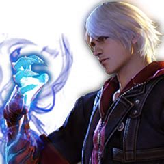 Devil May Cry 5: Before the Nightmare | Devil May Cry Wiki